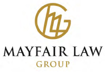 Mayfair Law Group