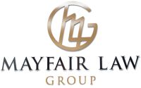 https://mayfairlawgroup.com/wp-content/uploads/2020/12/logoB_firm-Lawyer-200x125.png